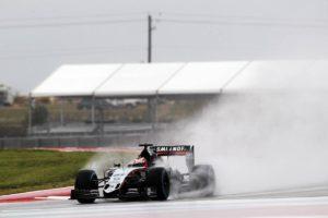 Nico Hulkenberg (GER) Sahara Force India F1 VJM08.