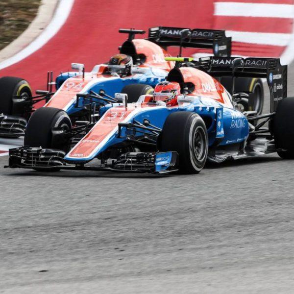 American Grand Prix