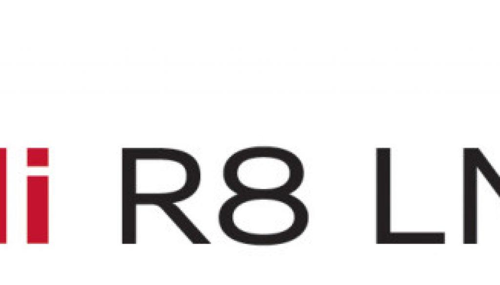 Audi_R8_LMS_CUP_Logotype NoRings[1]